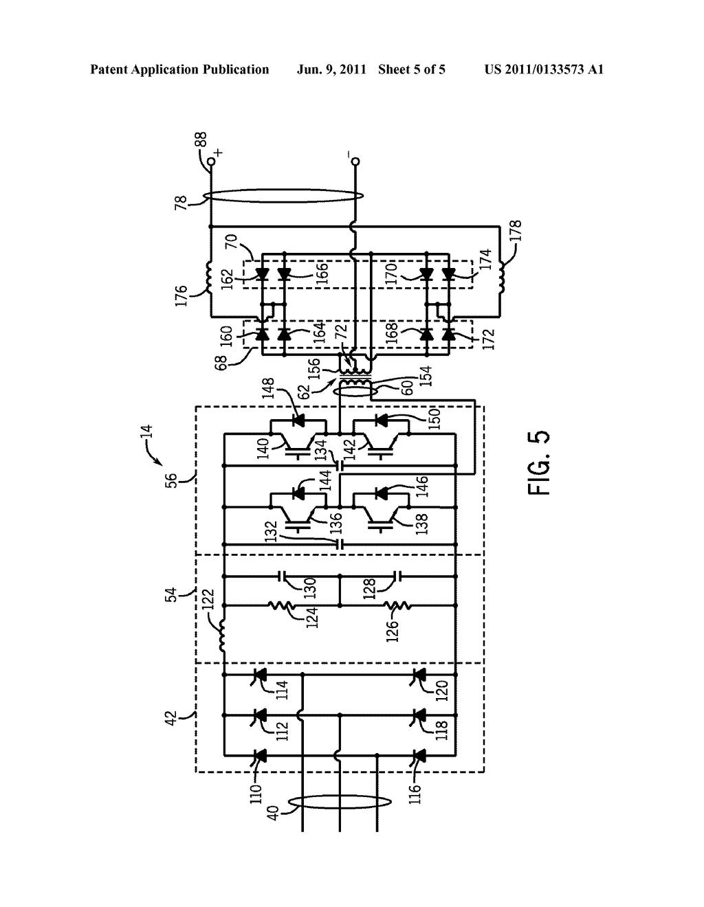 Power Ground Schematic Circuit Wiring And Diagram Hub