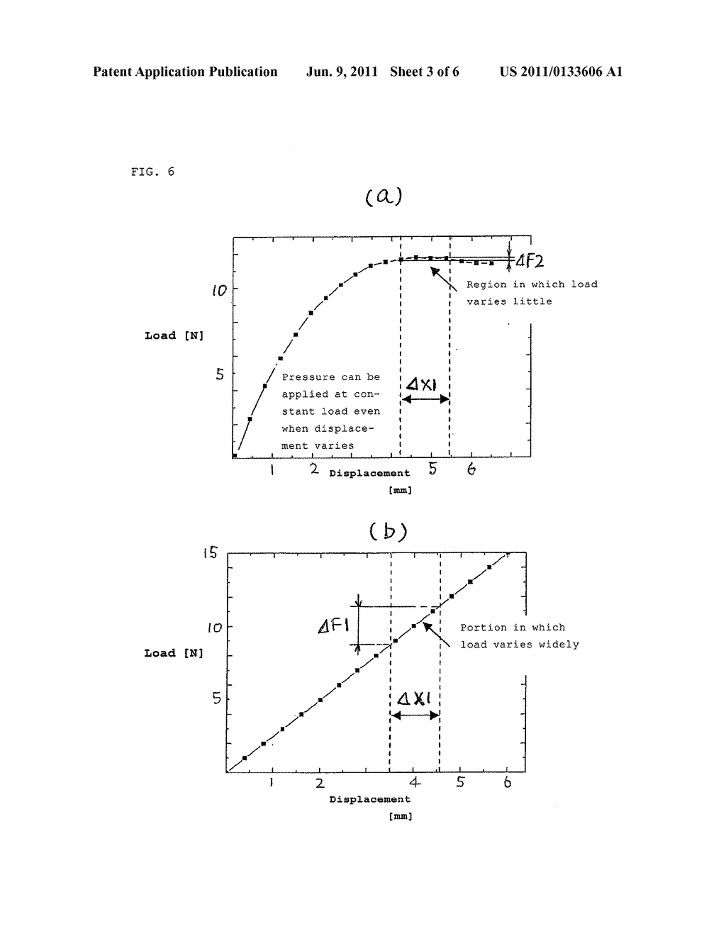 APPARATUS FOR HOLDING PIEZOELECTRIC VIBRATOR - diagram, schematic, and image 04