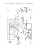 PHASE LOCKED LOOP WITH DIGITAL COMPENSATION FOR ANALOG INTEGRATION diagram and image