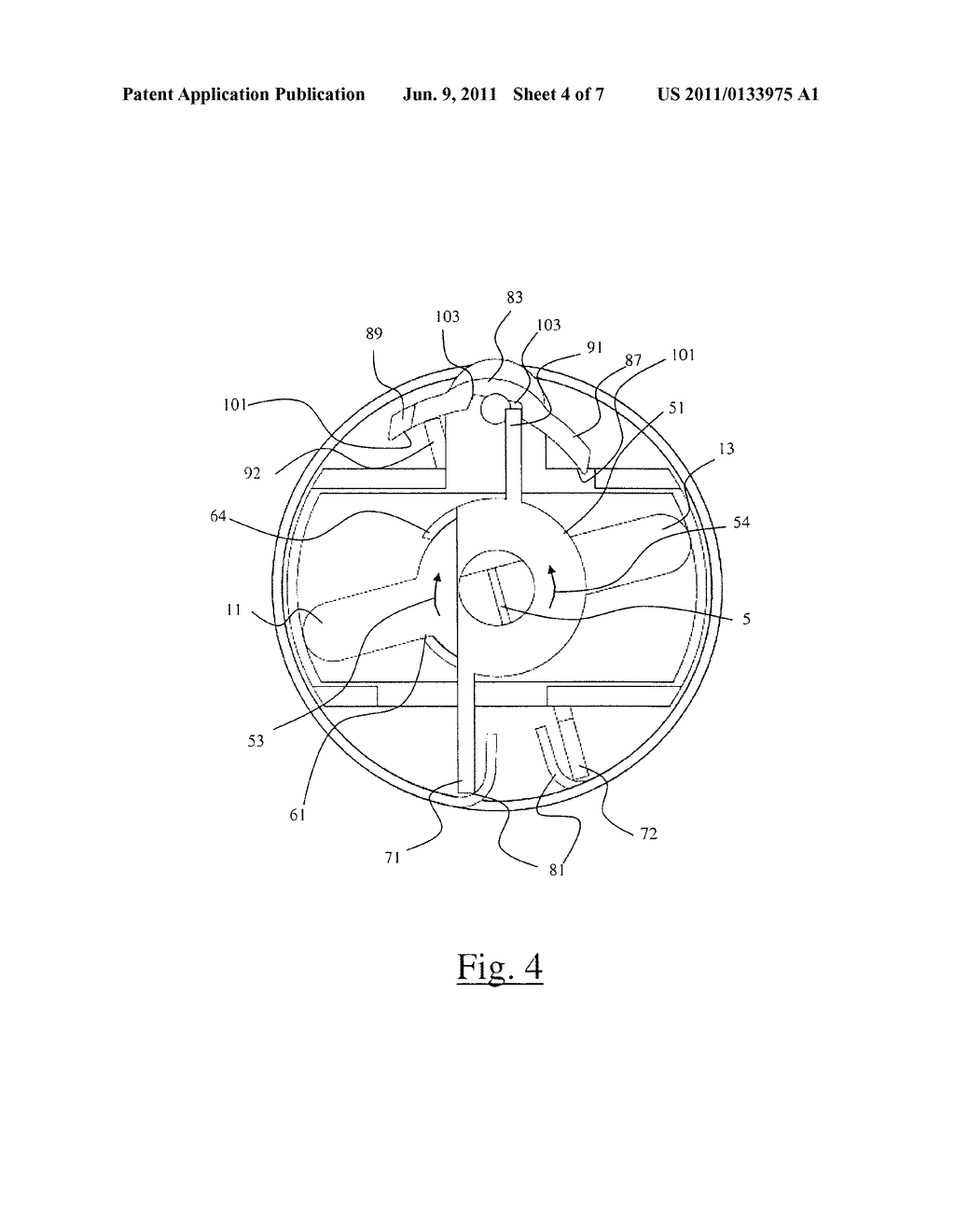 ELECTRICAL ENERGY-GENERATING DEVICE AND REMOTE CONTROL EQUIPPED WITH SUCH     A DEVICE - diagram, schematic, and image 05