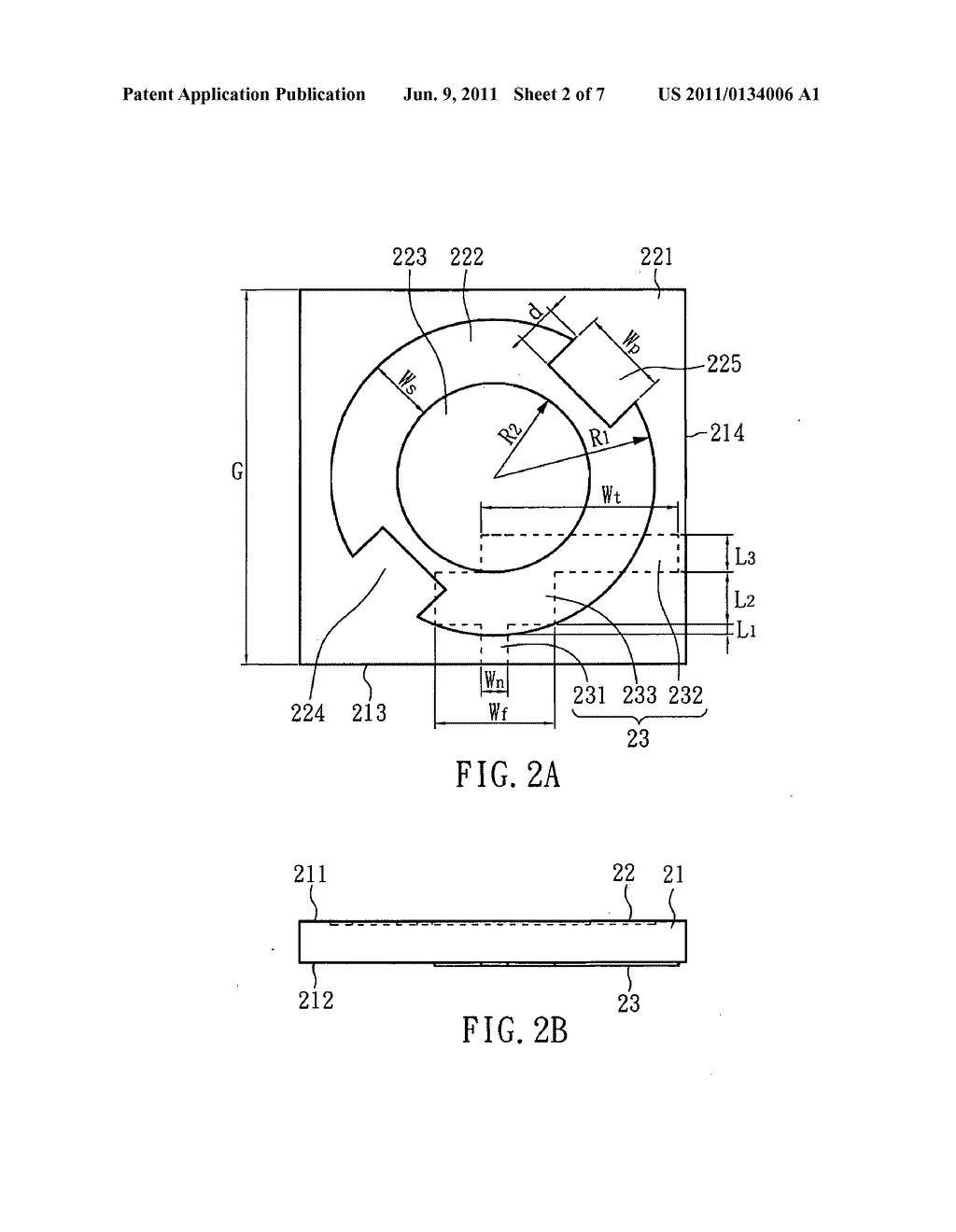 Broadband circularly polarized annular ring slot antenna diagram broadband circularly polarized annular ring slot antenna diagram schematic and image 03 ccuart Gallery
