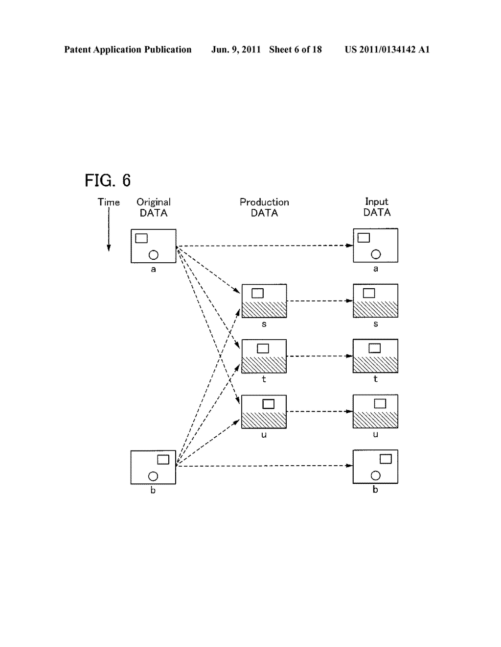 DISPLAY DEVICE AND DRIVING METHOD THEREOF - diagram, schematic, and image 07