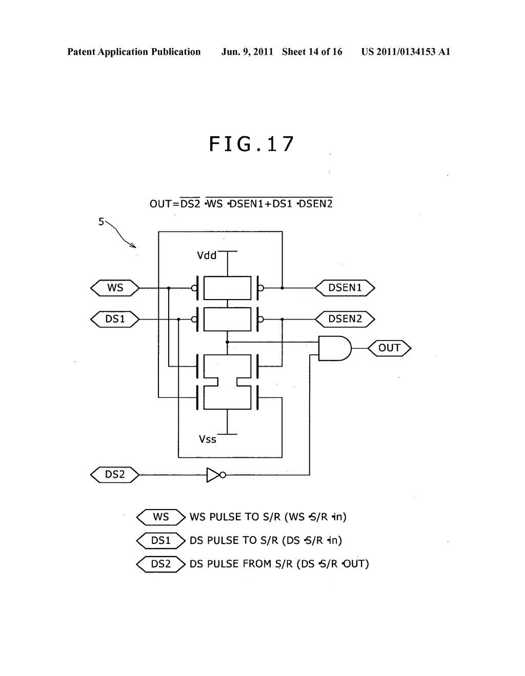 Display apparatus and driving method therefor - diagram, schematic, and image 15