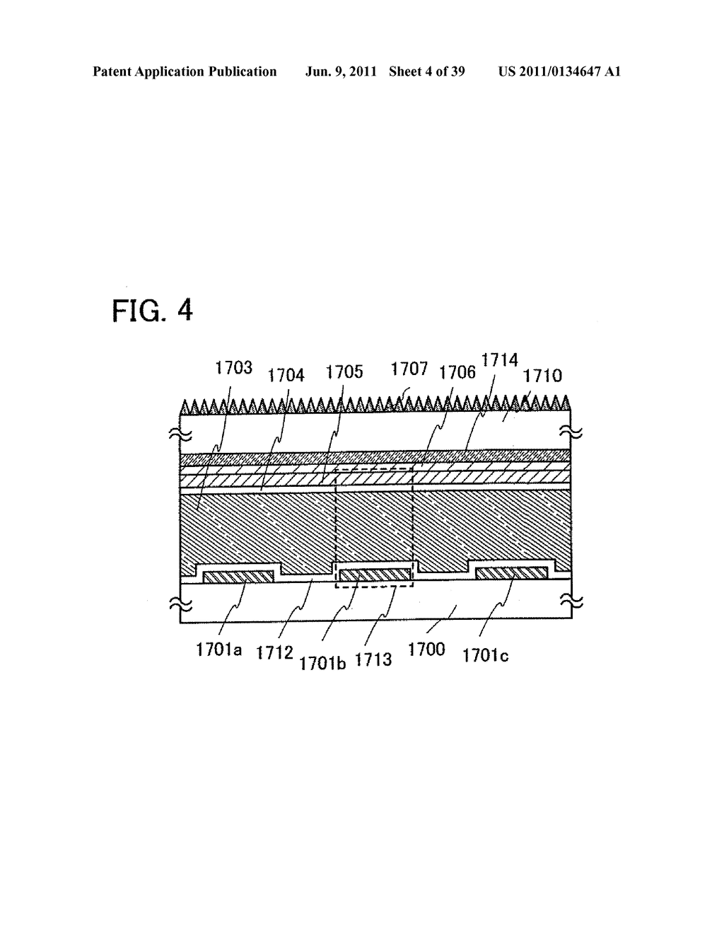 ANTIREFLECTIVE FILM AND DISPLAY DEVICE - diagram, schematic, and image 05