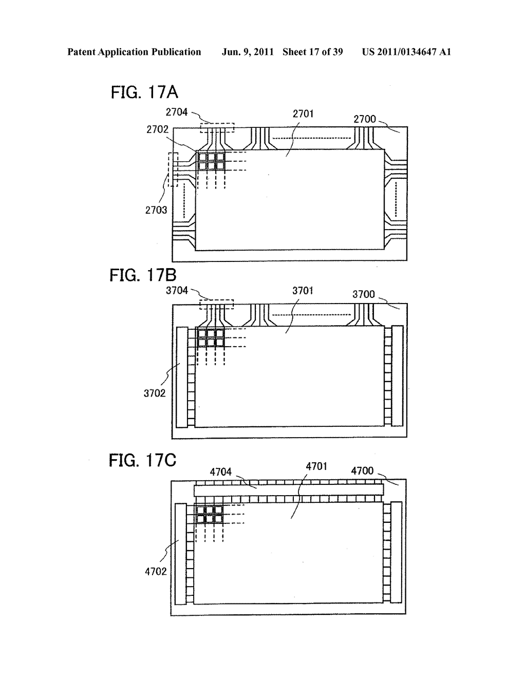 ANTIREFLECTIVE FILM AND DISPLAY DEVICE - diagram, schematic, and image 18
