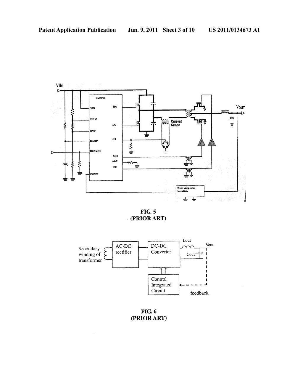 Ac Dc Converter And Conversion Method Diagram Schematic To Inverter Wiring Image 04