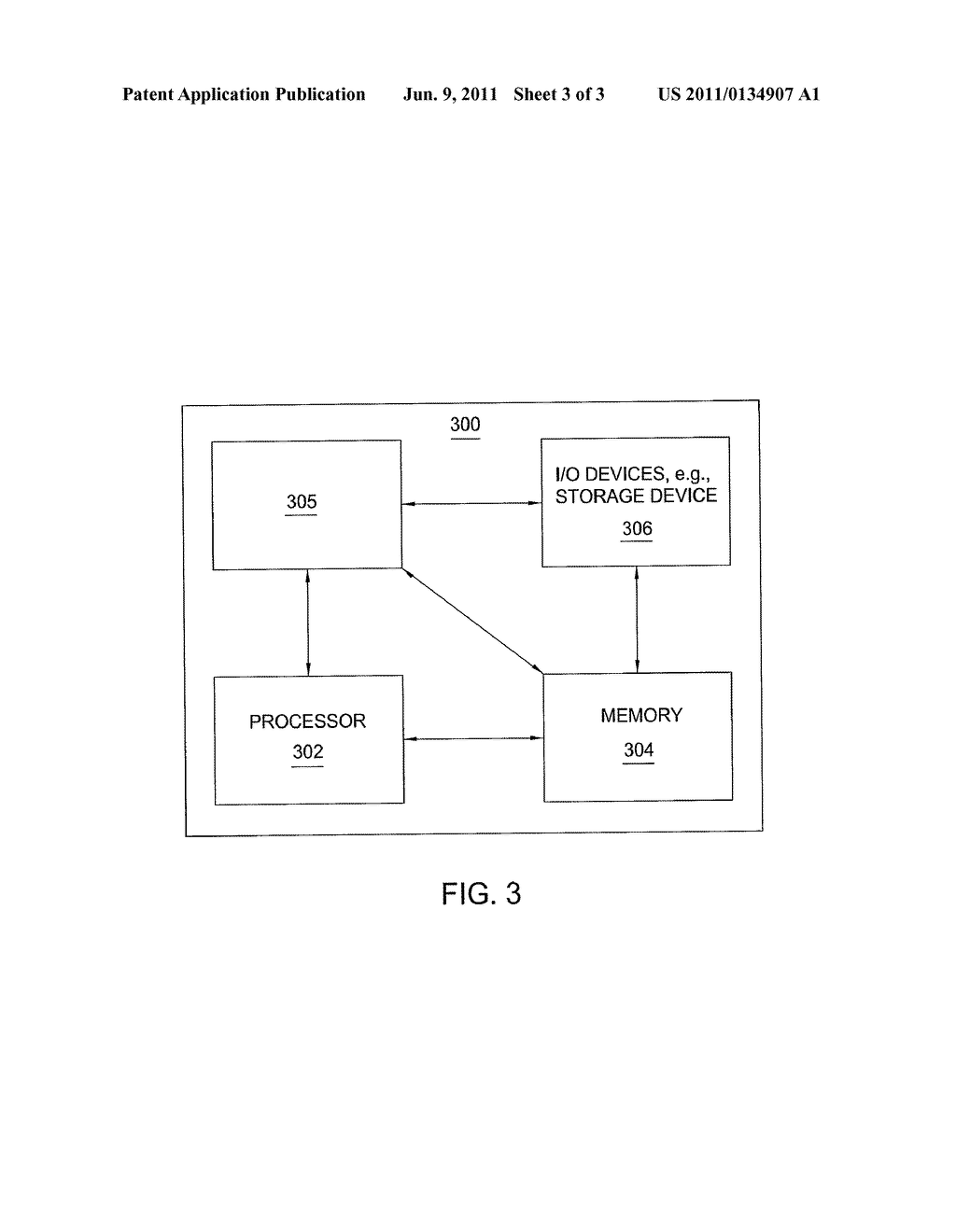 METHOD AND APPARATUS FOR EFFICIENTLY ROUTING PACKETS ACROSS DISPARATE     NETWORKS - diagram, schematic, and image 04
