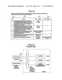 PHONE CONVERSATION RECORDING SYSTEM USING CALL CONTROL AND FUNCTIONS OF     PHONE CONVERSATION RECORDING diagram and image