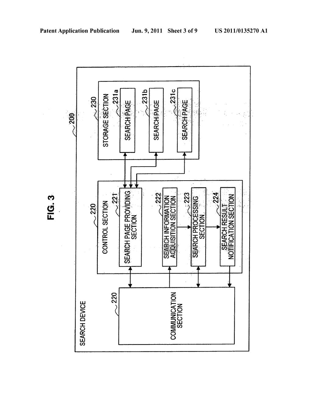 Information processing apparatus, information processing method, program,     and information processing system - diagram, schematic, and image 04