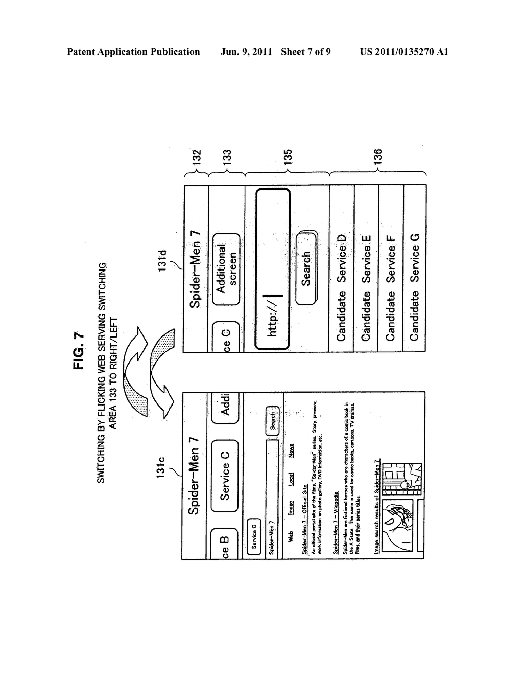 Information processing apparatus, information processing method, program,     and information processing system - diagram, schematic, and image 08