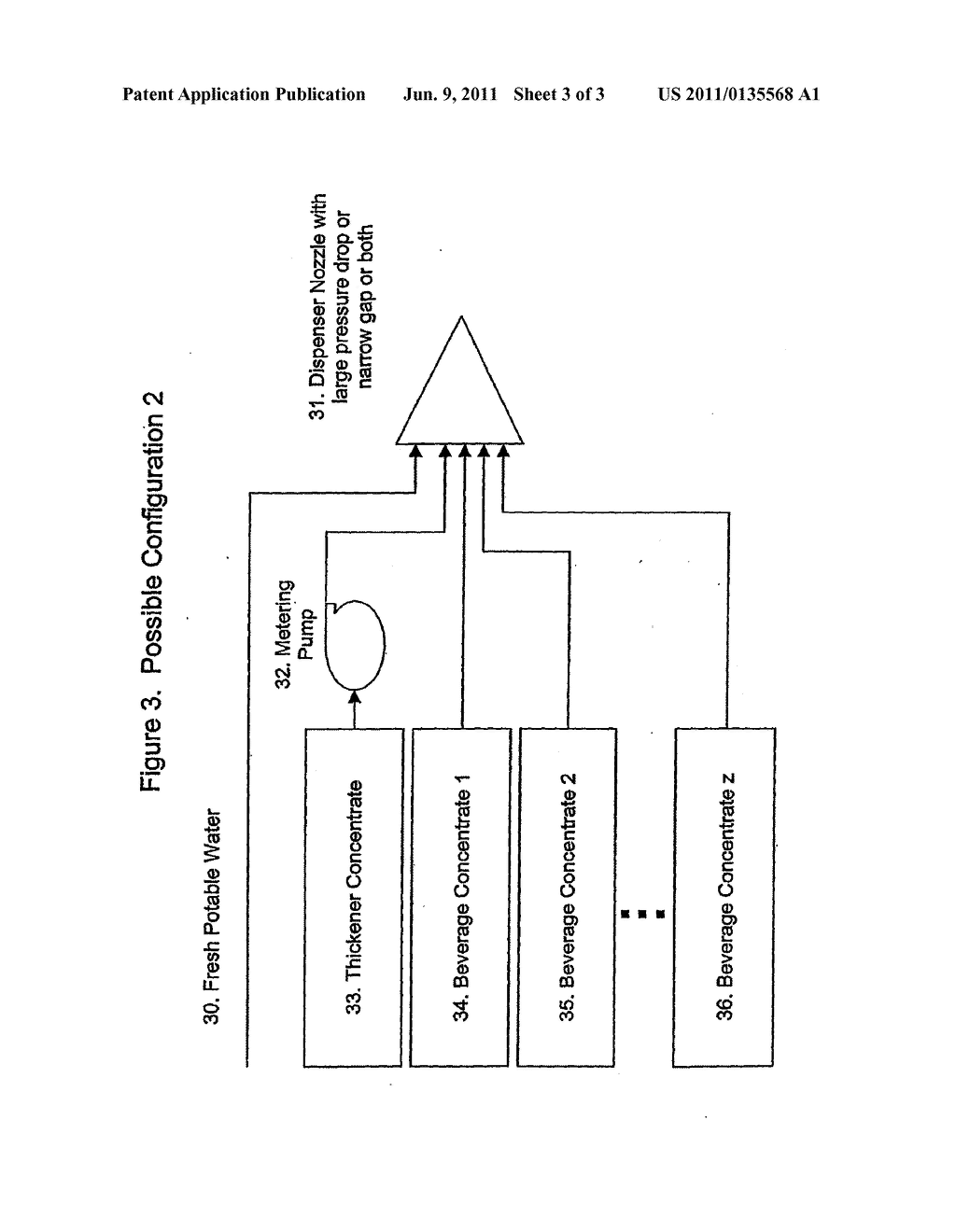 THICKENED BEVERAGES FOR DYSPHAGIA - diagram, schematic, and image 04