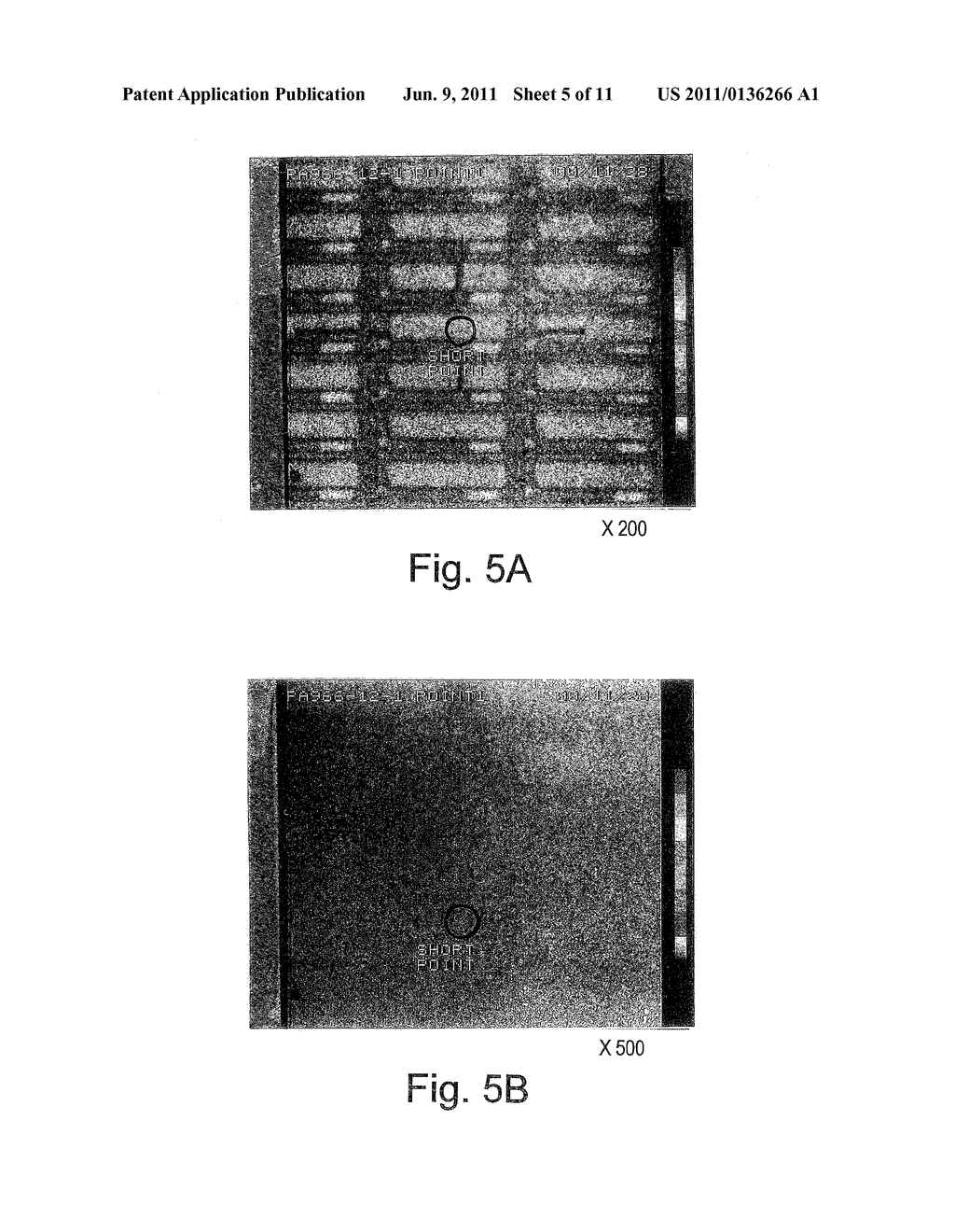 METHOD OF MANUFACTURING A LIGHT EMITTING DEVICE AND THIN FILM FORMING     APPARATUS - diagram, schematic, and image 06