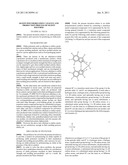 OLEFIN POLYMERIZATION CATALYST AND PRODUCTION PROCESS OF OLEFIN POLYMER diagram and image
