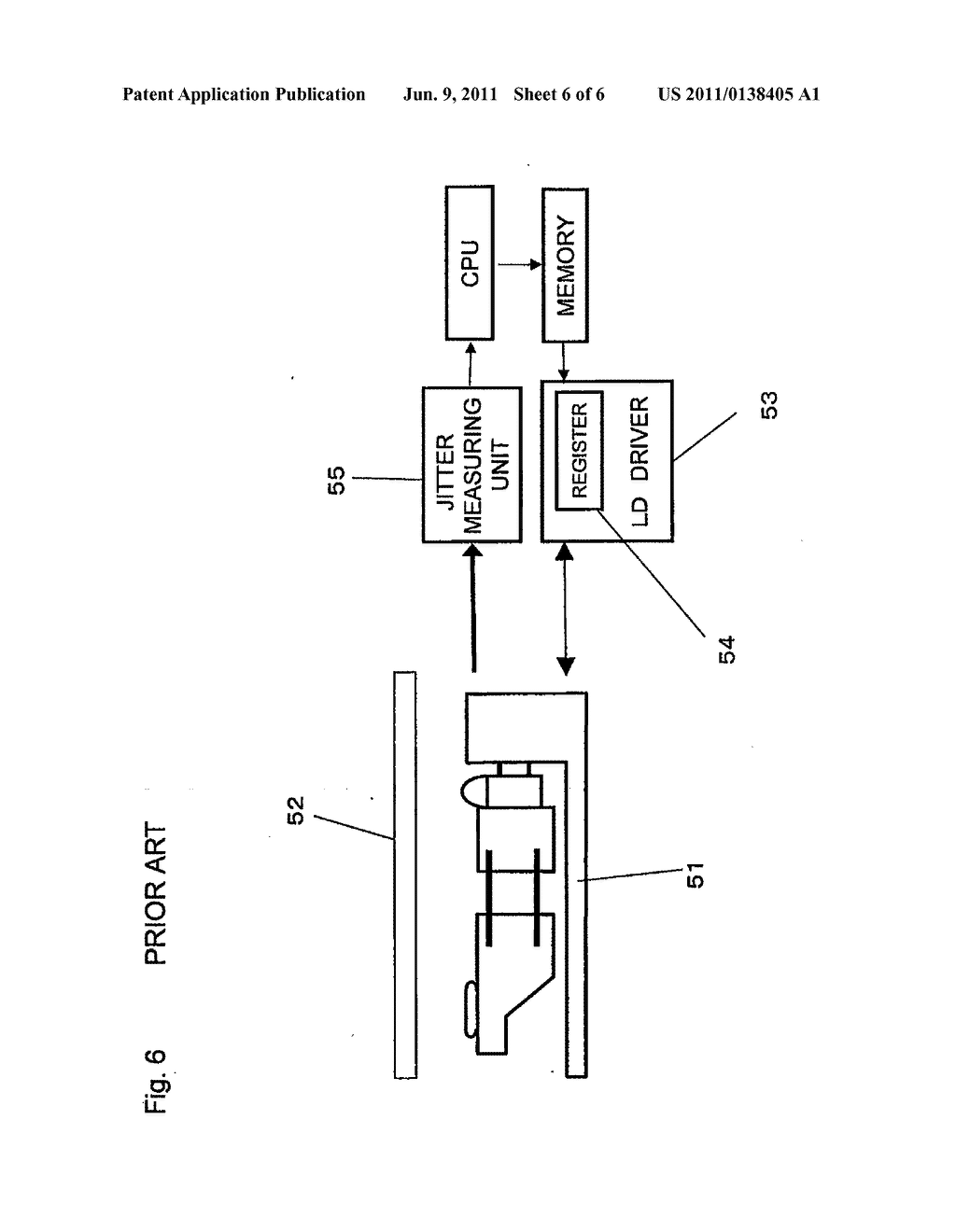 OPTICAL INFORMATION REPRODUCING APPARATUS, INFORMATION REPRODUCING METHOD     OF OPTICAL INFORMATION REPRODUCING APPARATUS, PROGRAM AND RECORDING     MEDIUM - diagram, schematic, and image 07