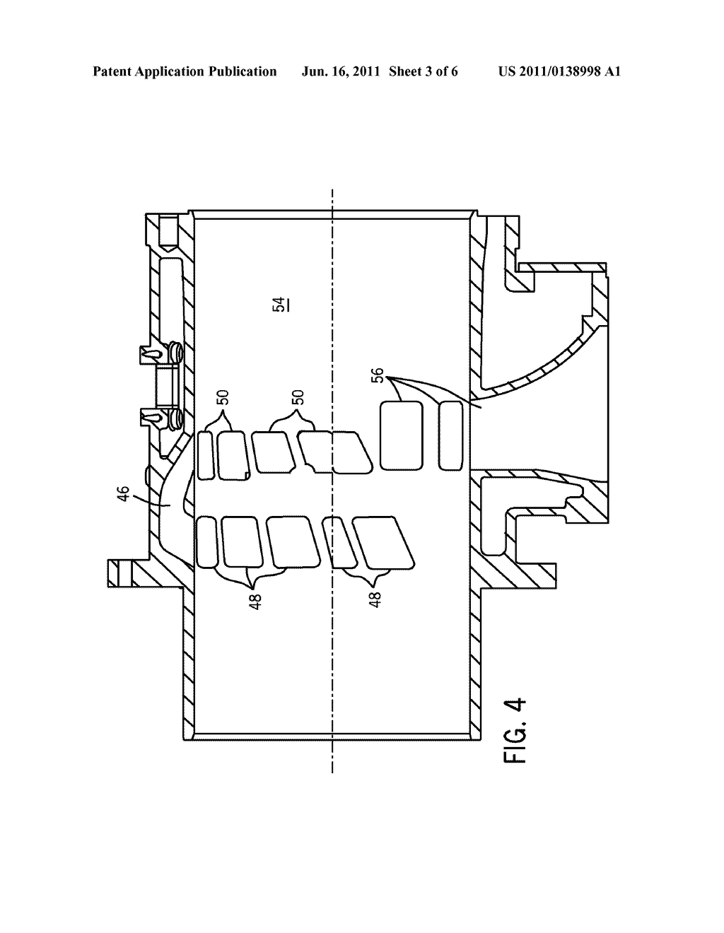 2 Stroke Engine Diagram Intake Wiring Library Two Air Porting For A Schematic And Image 04