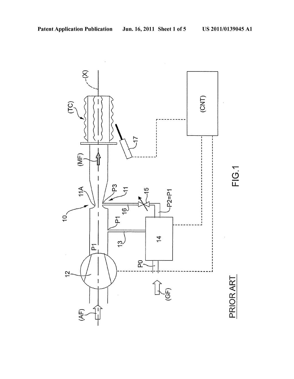 gas burner diagram wiring diagram bookmark Gas Pump Diagram