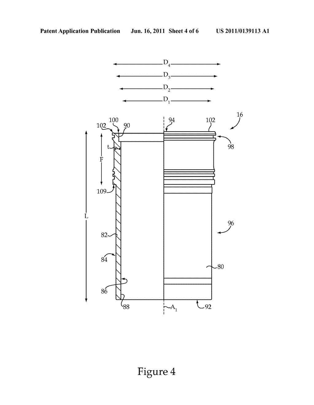 basic steam engine diagram html