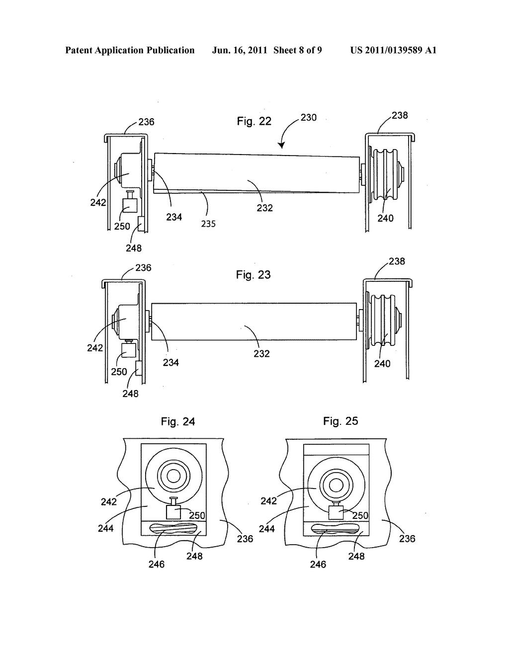 Roller Conveyor Diagram Wiring Diagram