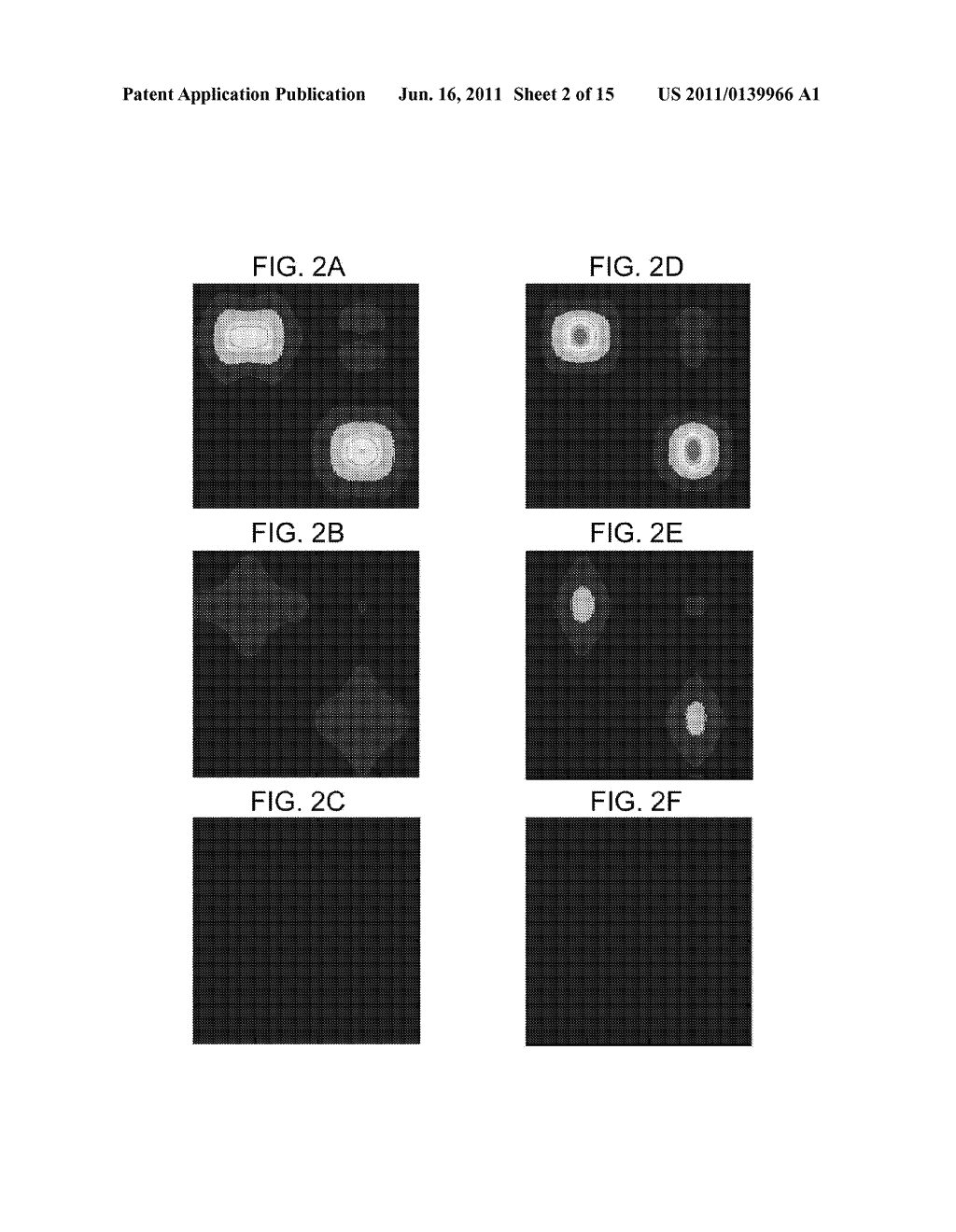 SOLID-STATE IMAGING ELEMENT AND METHOD FOR MANUFACTURING THE SAME - diagram, schematic, and image 03