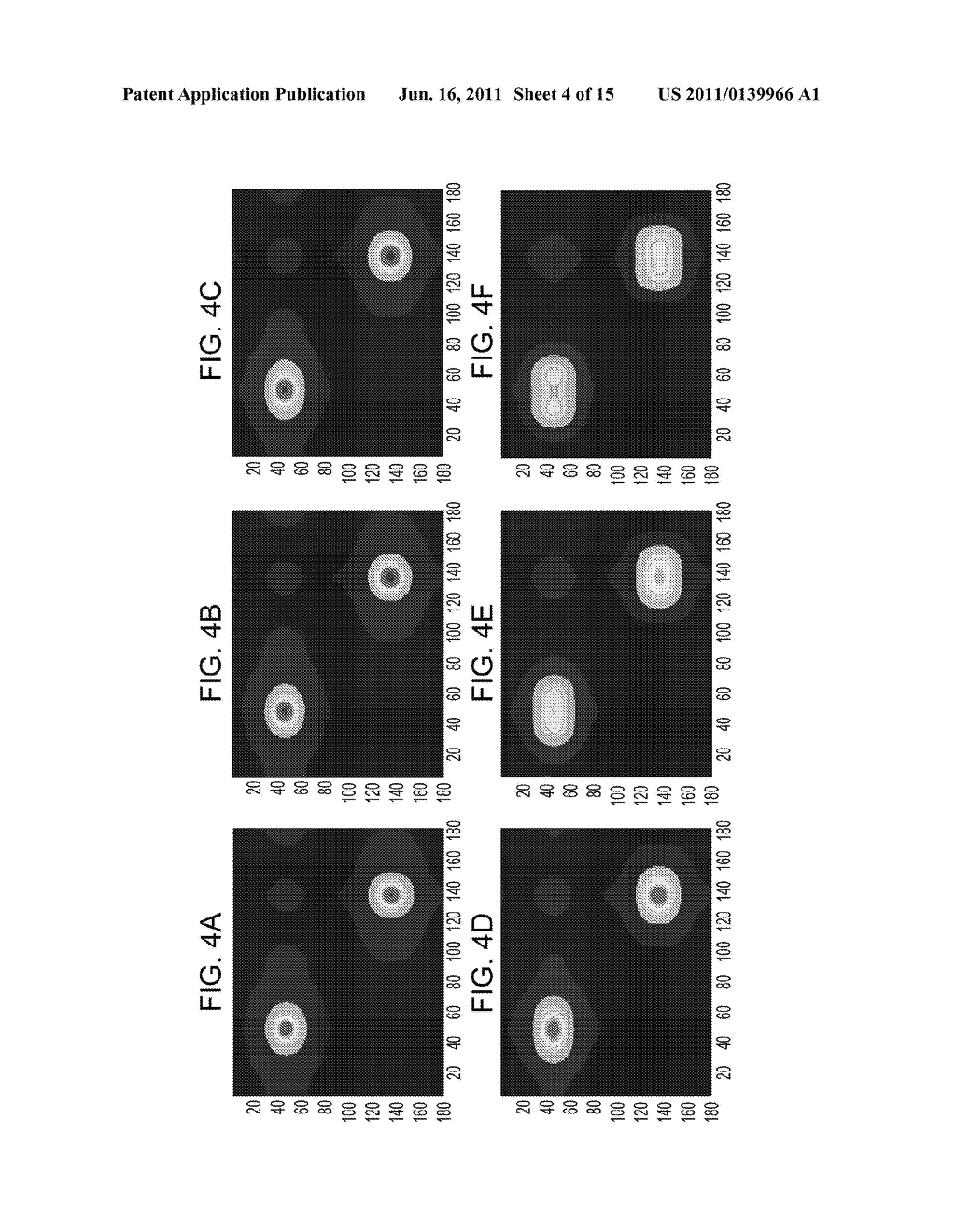 SOLID-STATE IMAGING ELEMENT AND METHOD FOR MANUFACTURING THE SAME - diagram, schematic, and image 05