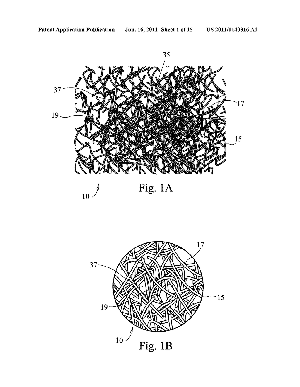 DYNAMIC BIOACTIVE BONE GRAFT MATERIAL AND METHODS FOR HANDLING - diagram, schematic, and image 02