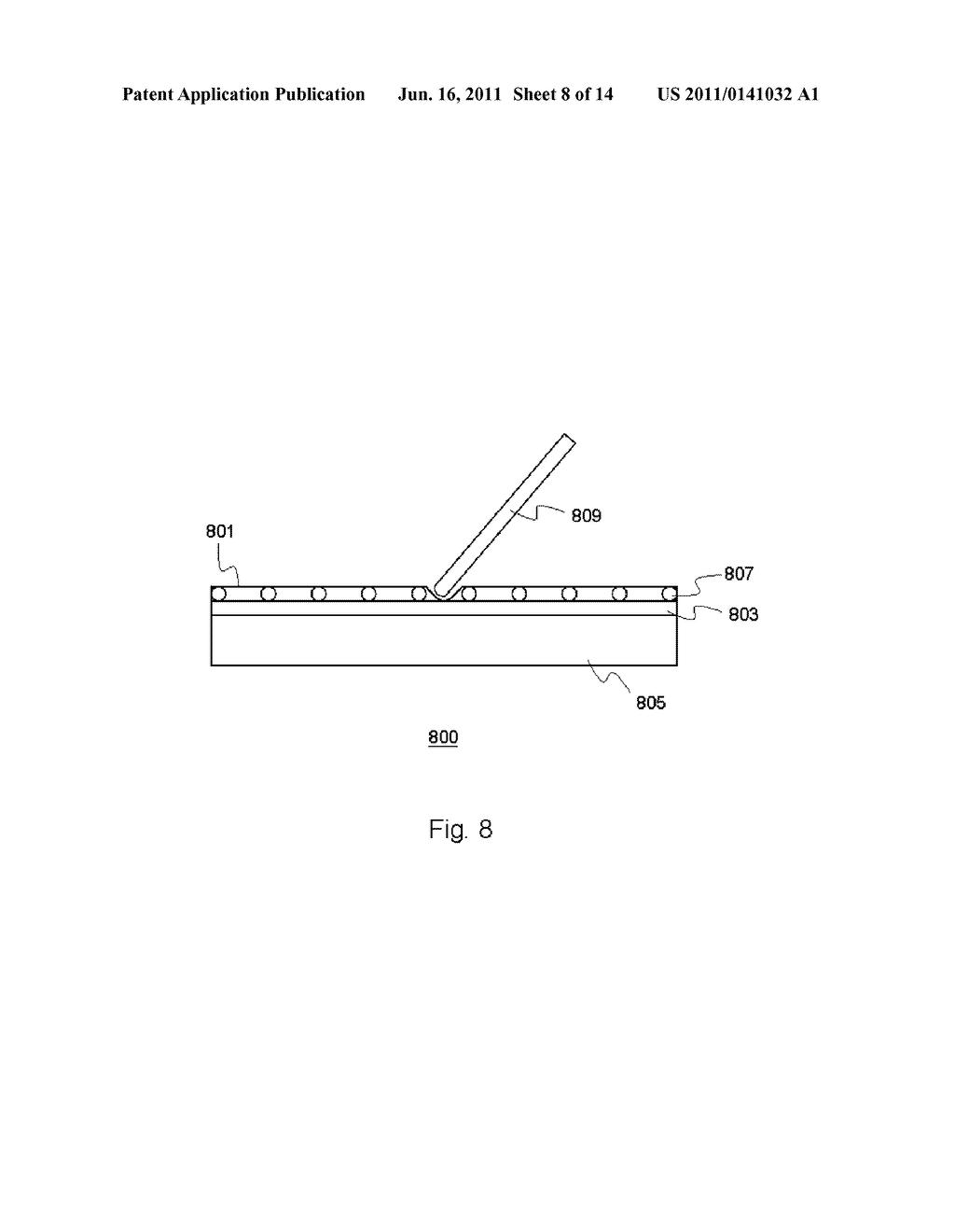 Electro-optic display and related driving method thereof - diagram, schematic, and image 09