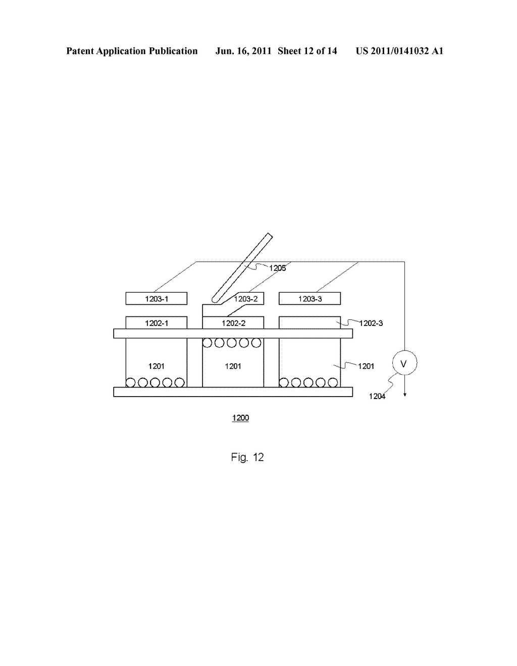 Electro-optic display and related driving method thereof - diagram, schematic, and image 13