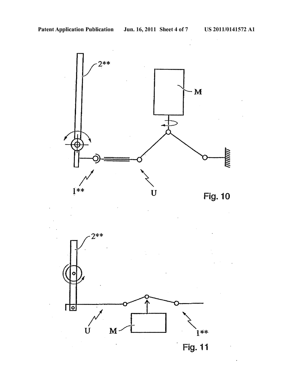 DISPLAY DEVICE, NOTABLY FOR A MOTOR VEHICLE - diagram, schematic, and image 05