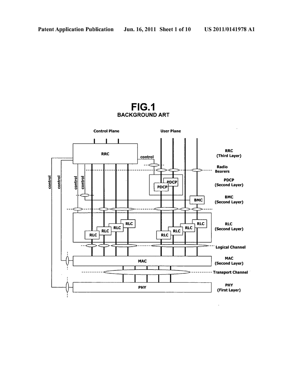 APPARATUS AND METHOD FOR MOVING A RECEIVE WINDOW IN A RADIO ACCESS NETWORK - diagram, schematic, and image 02