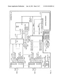 DIGITAL TELEPHONE DATA AND CONTROL SIGNAL TRANSMISSION SYSTEM diagram and image
