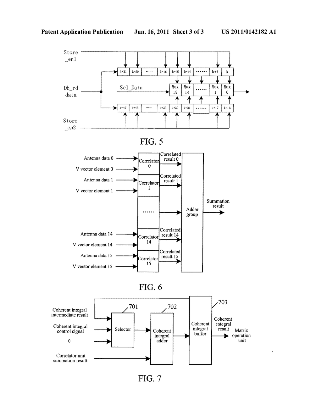 Circuit Filter Base Excellent Electrical Wiring Diagram House Electronic Circuits Matched Apparatus In The Band Process System Of Rh Patentsencyclopedia Com