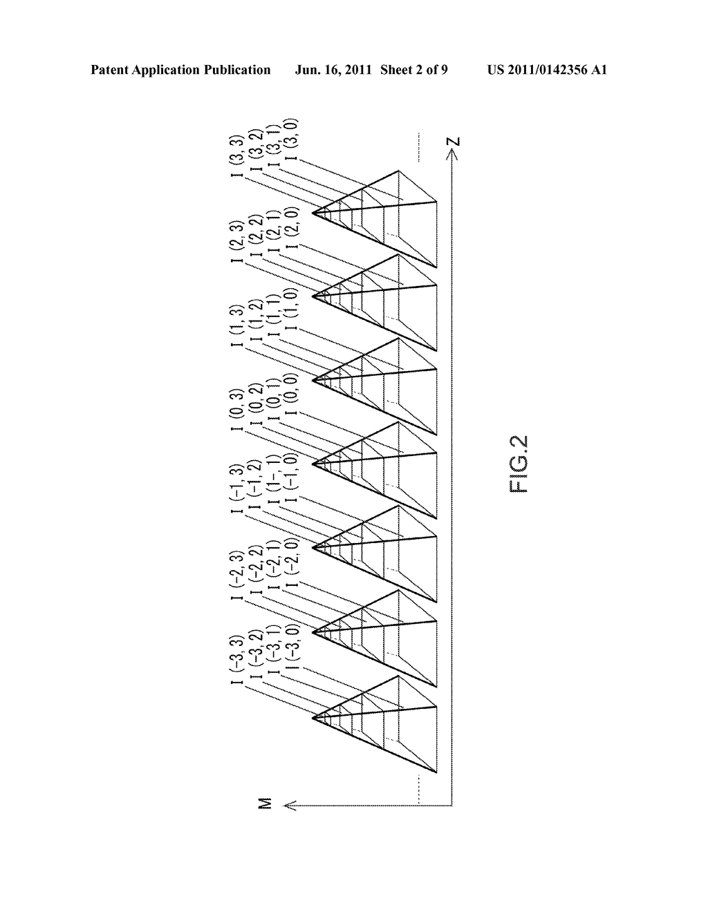 IMAGE PROCESSING METHOD AND IMAGE PROCESSING APPARATUS - diagram, schematic, and image 03