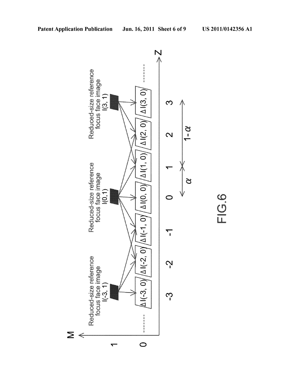 IMAGE PROCESSING METHOD AND IMAGE PROCESSING APPARATUS - diagram, schematic, and image 07