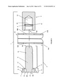 Sealing System and Method diagram and image