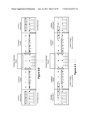 AUTO-SEQUENCING MULTI-DIRECTIONAL INLINE PROCESSING APPARATUS diagram and image