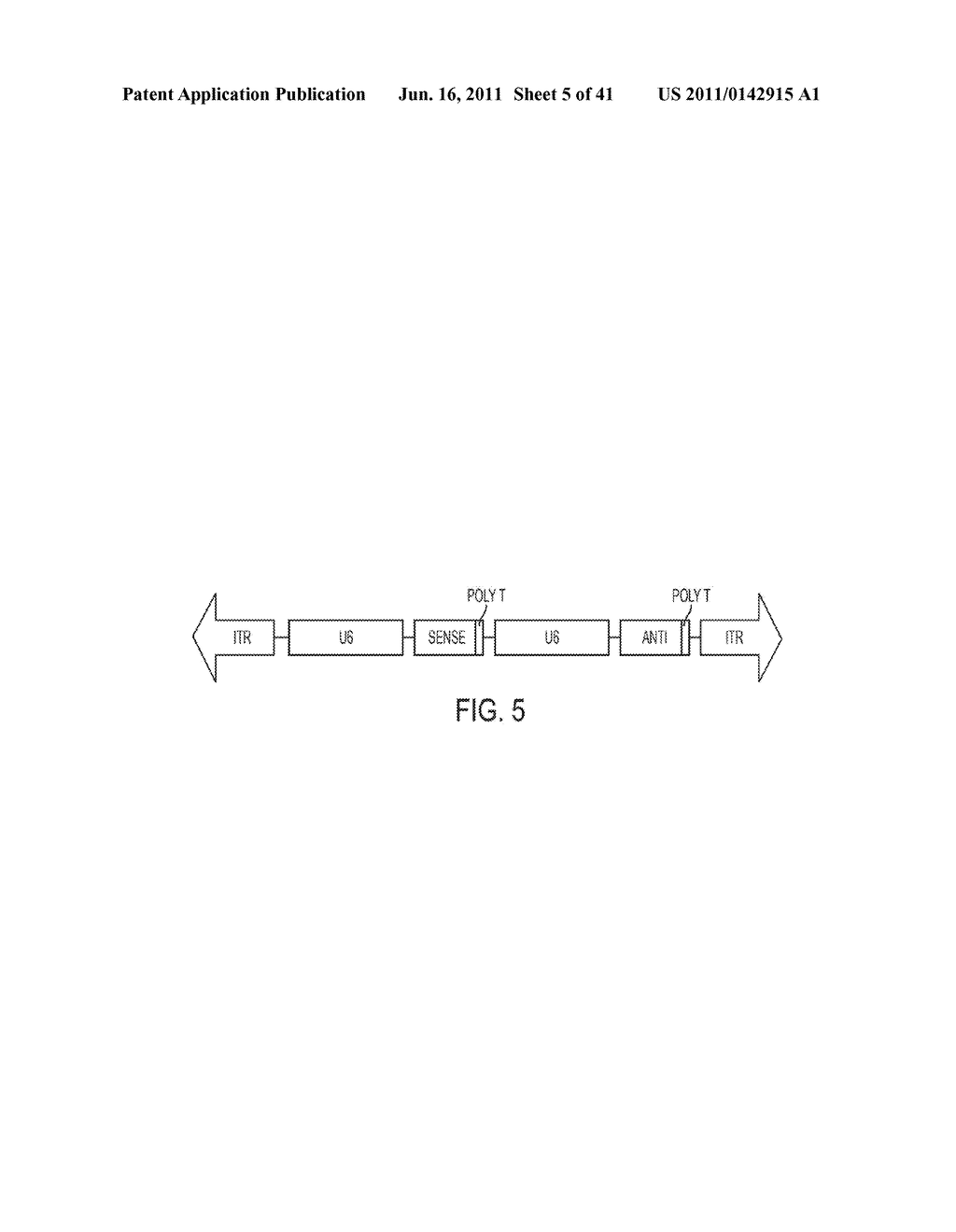 COMPOSITIONS AND METHODS FOR INHIBITION OF VEGF - diagram, schematic, and image 06