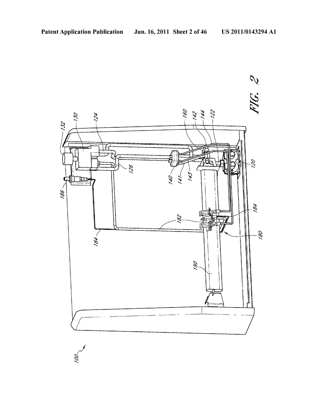 DUAL FUEL HEATING SOURCE WITH NOZZLE - diagram, schematic, and image 03