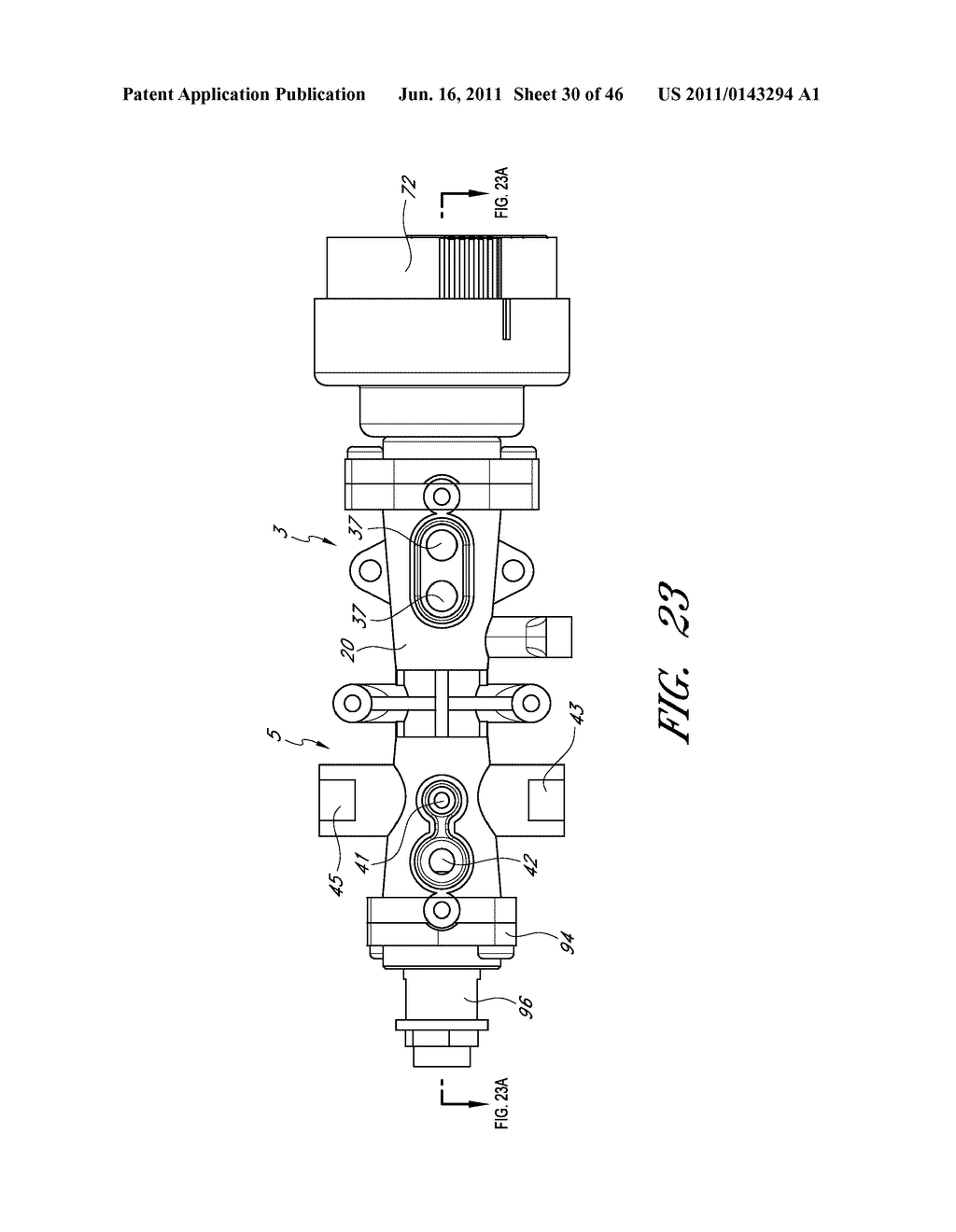 DUAL FUEL HEATING SOURCE WITH NOZZLE - diagram, schematic, and image 31