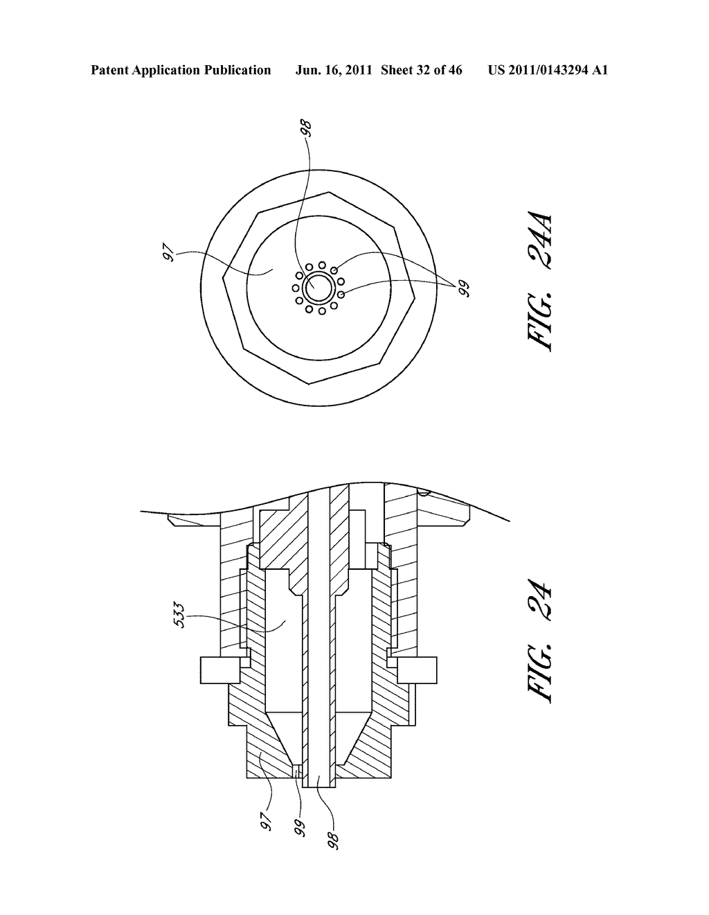 DUAL FUEL HEATING SOURCE WITH NOZZLE - diagram, schematic, and image 33