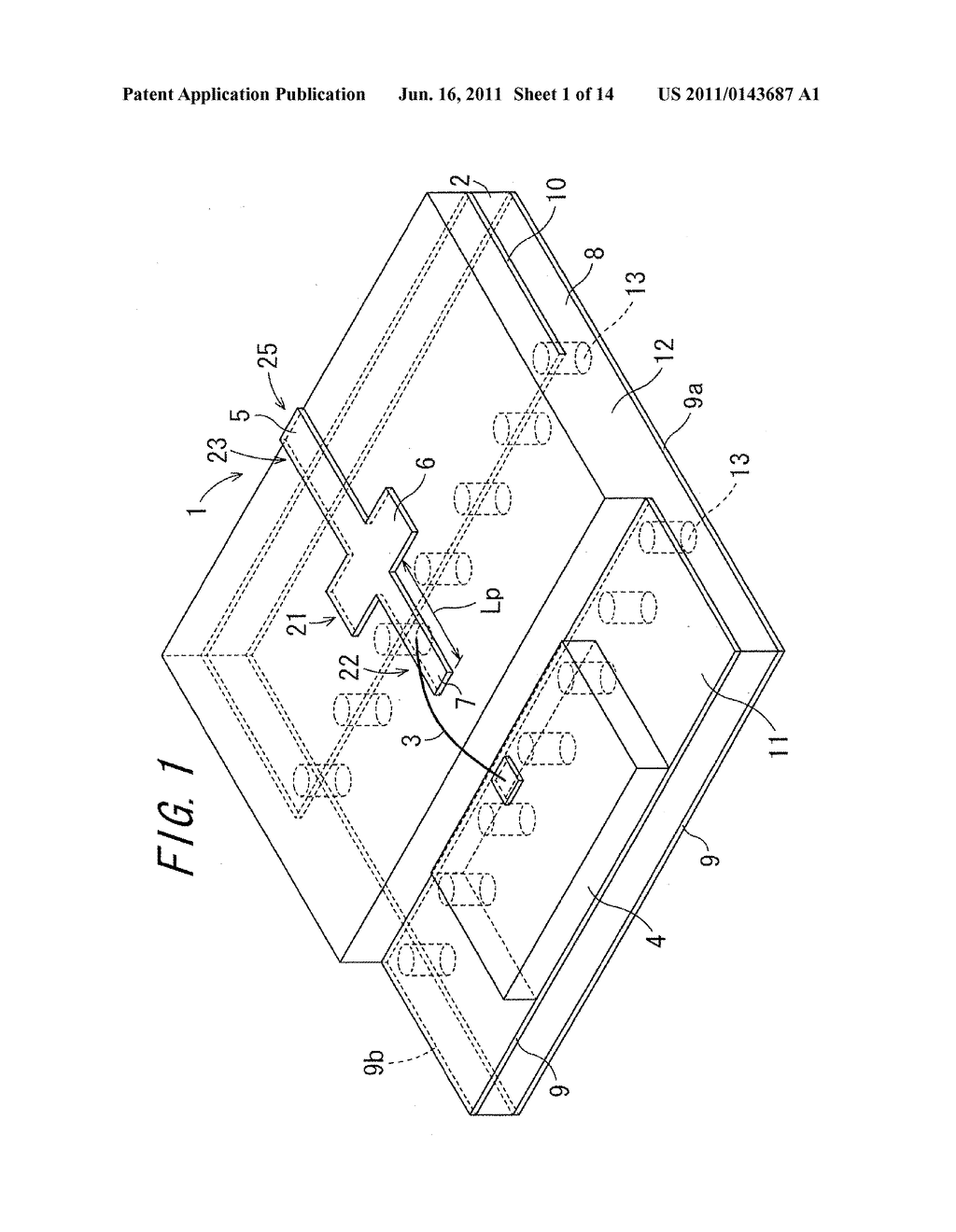 Matching Circuit Wiring Board And Transmitter Receiver Transceiver Radar Apparatus That Have The Diagram Schematic Image