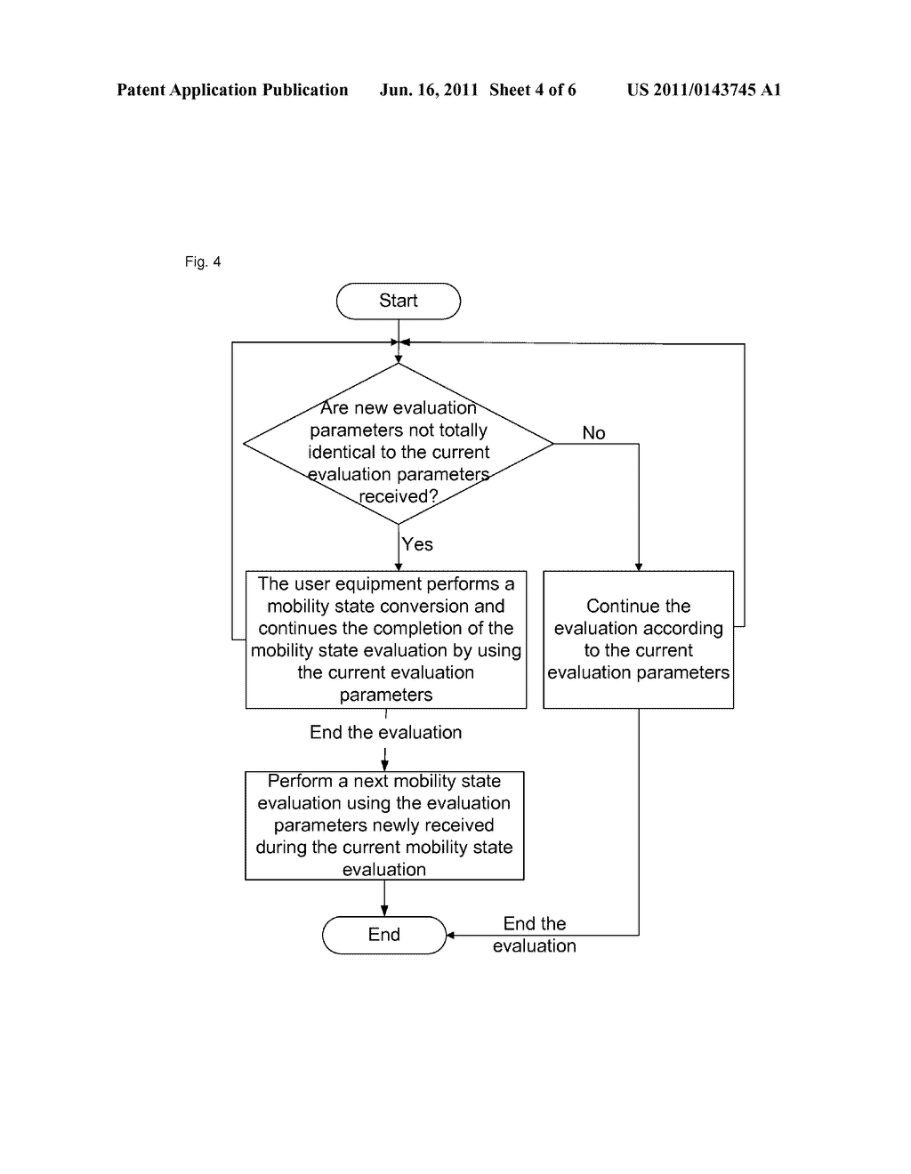 Method for setting mobility state of user equipment - diagram, schematic, and image 05