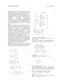 BLENDS OF STABILIZERS FOR ALIPHATIC POLYESTERS diagram and image