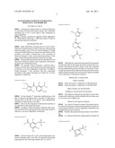 SULFOXYIMINO-SUBSTITUTED BENZOYL DERIVATIVE AND HERBICIDE diagram and image