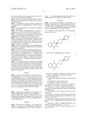 PROCESS FOR THE EPIMERIZATION OF ATOVAQUONE ISOMER, ATOVAQUONE     INTERMEDIATES AND MIXTURE THEREOF diagram and image