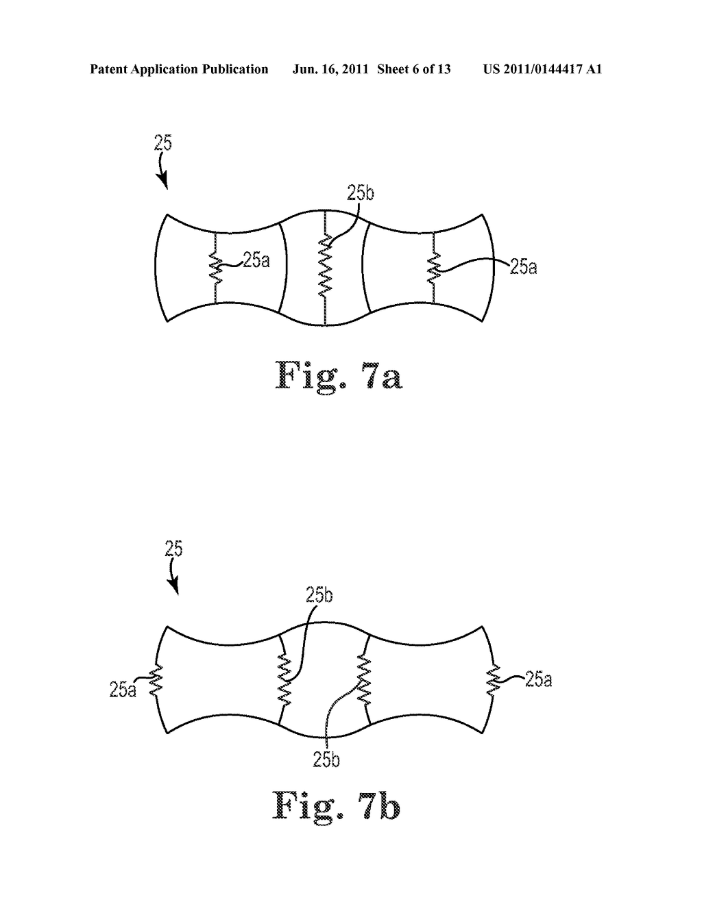 Patterned Implant and Method - diagram, schematic, and image 07