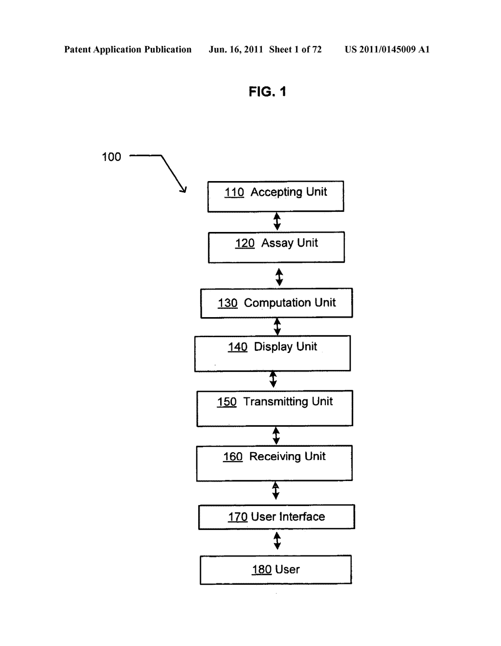 Methods and systems related to transmission of nutraceutical associatd     information - diagram, schematic, and image 02