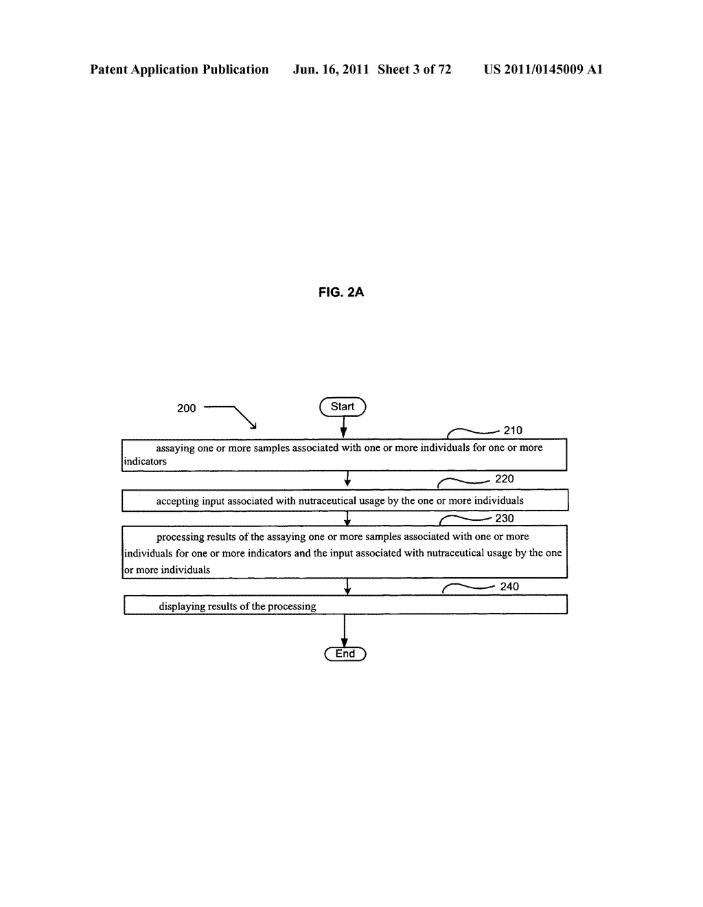 Methods and systems related to transmission of nutraceutical associatd     information - diagram, schematic, and image 04