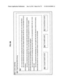 Methods and systems related to transmission of nutraceutical associatd     information diagram and image