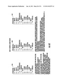 SYSTEM AND METHOD FOR DYNAMICALLY GENERATING A SURVEY RESULT(S) AND     UTILIZING SURVEY DATA FOR CUSTOMIZATION, PERSONALIZATION AND     CONFIGURATION OF HUMAN OPERATING SYSTEM (HOS) diagram and image