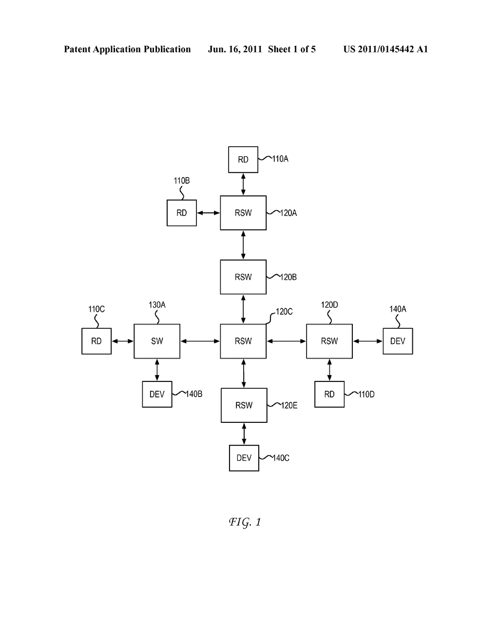 System and Method for Adjusting Compression for Computing Clients Based on     a Latency Level - diagram, schematic, and image 02